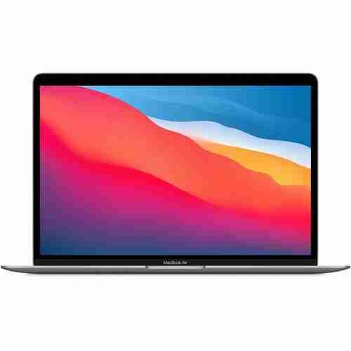 Apple Pakistan