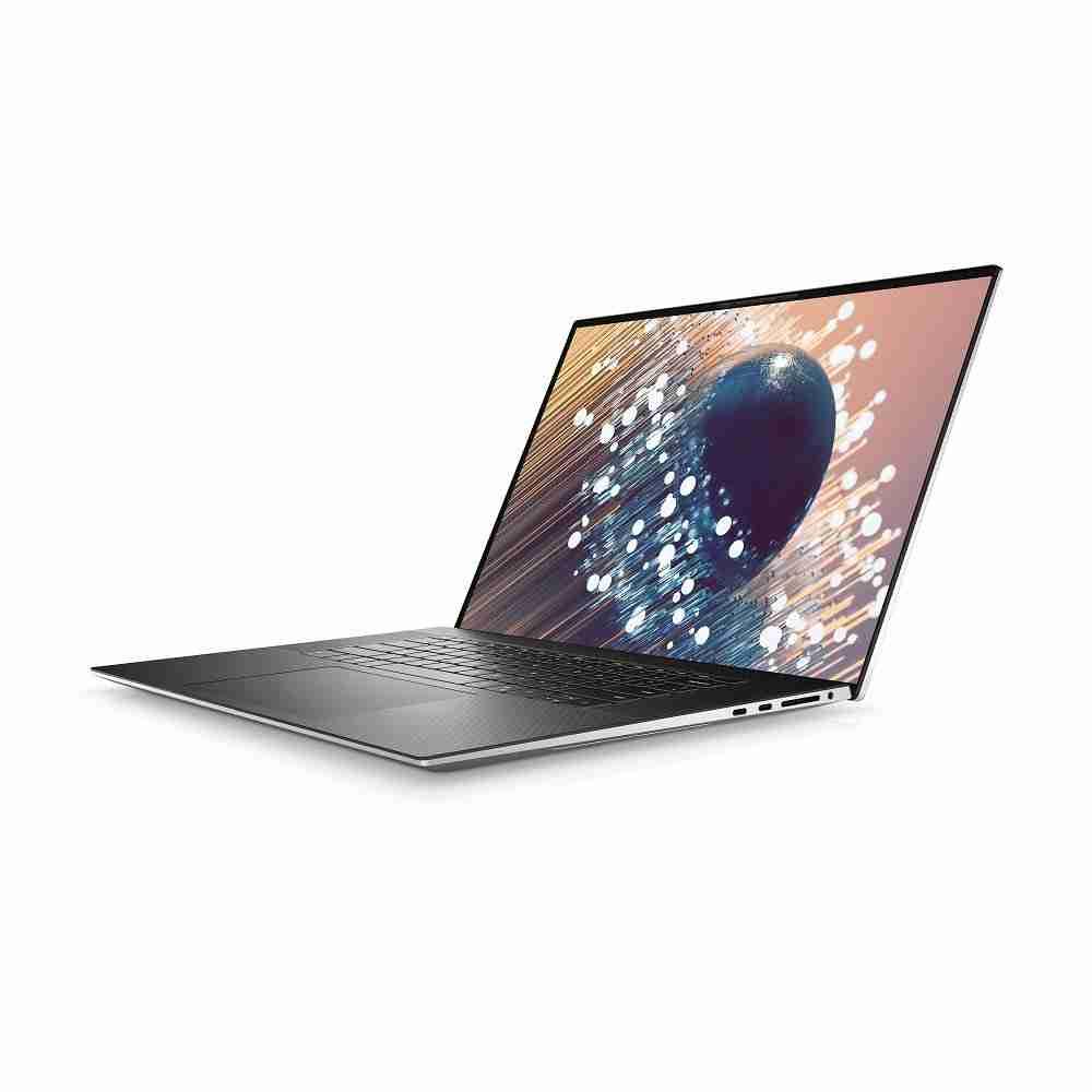 DELL XPS 17 9700 Laptop